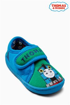 Thomas Slippers (Younger Boys)