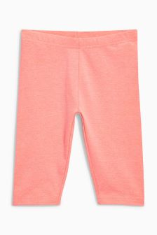 Cropped Leggings (3-16yrs)