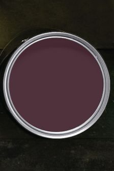 Purple Haze Matt Emulsion