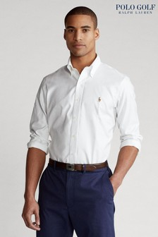 Ralph Lauren Golf Oxford Shirt