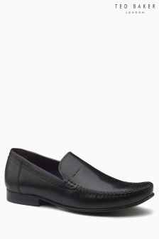 Ted Baker Simeen Three Loafer