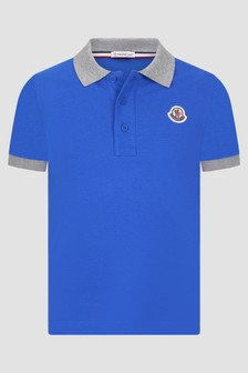 Ted Baker Red Embellished Dress
