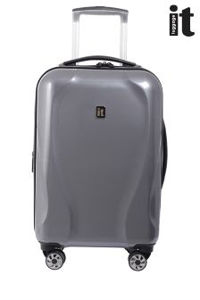 IT Luggage Worlds Ultra Strong Small Case