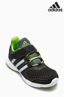 adidas Hyperfast Black