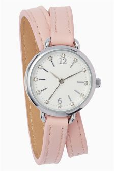 Ladies Watches Shop Watches For Women Next Official Site
