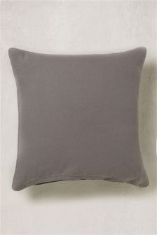 Cotton Cushion Studio Collection By Next
