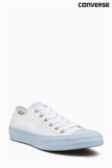 Converse Chuck Taylor All Star ll