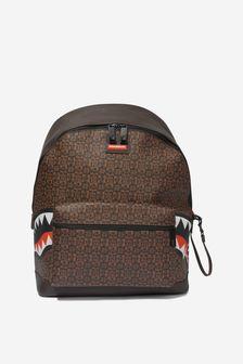 adidas Originals White Court Vantage