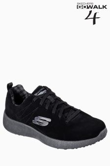 Skechers® Black Koopy
