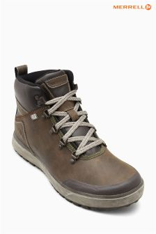 Merrell® Turku Trek Waterproof Boot