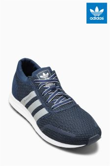adidas Originals Navy Los Angeles