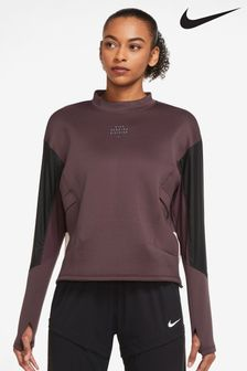 Radley® Pink Liverpool Street Medium Zip Top Multiway Bag