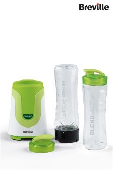 Breville Active Set Blender