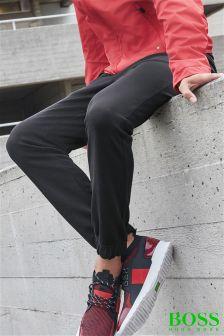 Boss Athleisure Hadiko Jogger