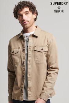 Boss Green Blue Stiven Lace Sneaker