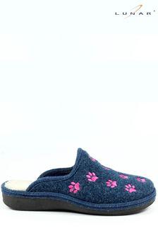 Hugo Wool Suit