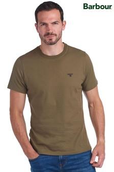 Hype Grey Camo Reef T-Shirt