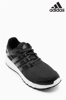Buy Adidas Trainers Online