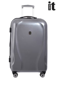 IT Luggage Worlds Ultra Strong Medium Case