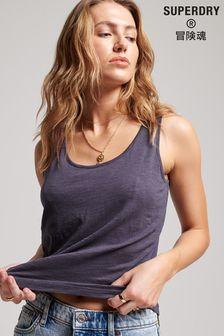 Jigsaw Ink Sculpted Sleeve Sweater