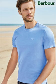 Barbour® Sky T-Shirt