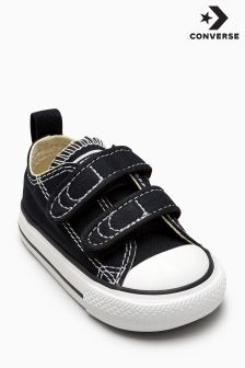 Converse Little Kids Chuck Taylor All Star 2V