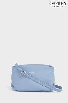 Joules Blue Deedee Floral Legging