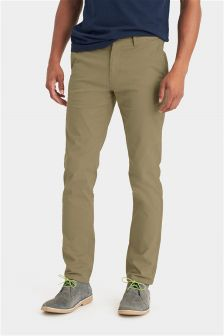 Joules The Chino Trousers