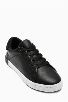 Smart Lace-Up Sneakers (Older Boys)