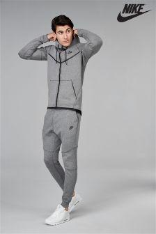 Nike Tech Jogger
