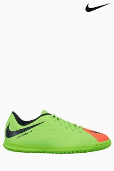 Nike Hypervenom Phade III Indoor Competition Football Boot