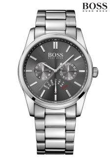 Hugo Boss Heritage Watch