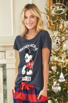 Mickey Mouse™ T-Shirt