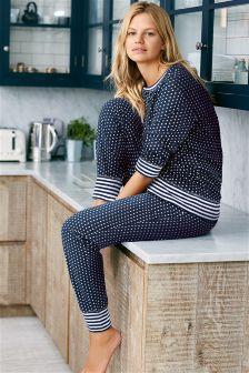 Spot Pyjamas