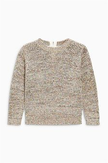 Bright Sweater (3-16yrs)
