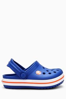 Crocs™ Crocband™ Clog