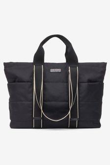 Vivienne Westwood By Melissa Nude Cherub Flip Flop