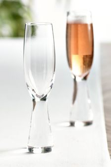 Warehouse Black Star Print Dress