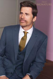 Signature Tailored Suit