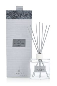 The Pembroke Country Luxe 170ml Diffuser