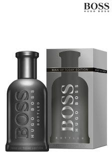 Boss Bottled Man Of Today Collector's Edition Eau De Toilette
