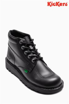 Kickers® Kick Hi Boot