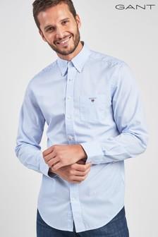 Gant Classic Stripe Shirt