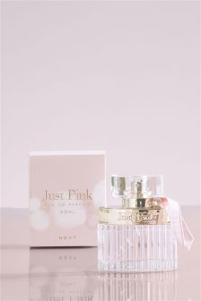 Just Pink® Eau De Parfum 30ml