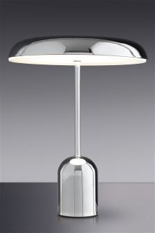 Cassini Touch Table Lamp