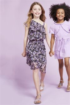 buy older girls dresses occasionwear from the next uk
