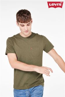 Levi's® Pocket T-Shirt