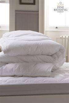 Fine Bedding Company Junior Washable Duvet