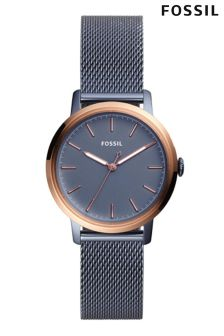 Fossil™ Mesh Watch