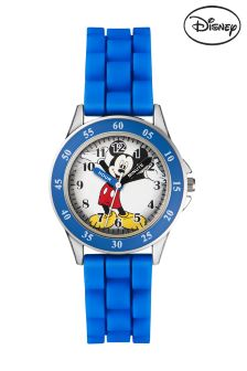 Disney Mickey Mouse™ Watch